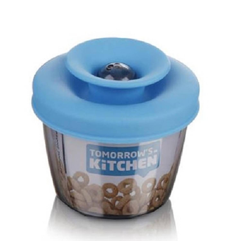PopSome Toddler Blue - Tomorrow's Kitchen