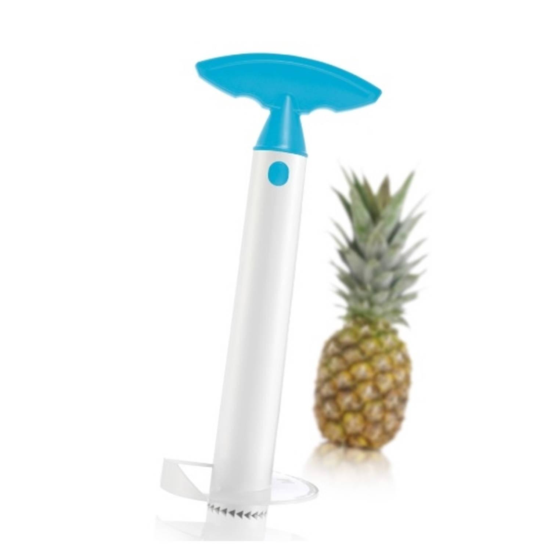 Ananassnijder Blauw - Tomorrow's Kitchen