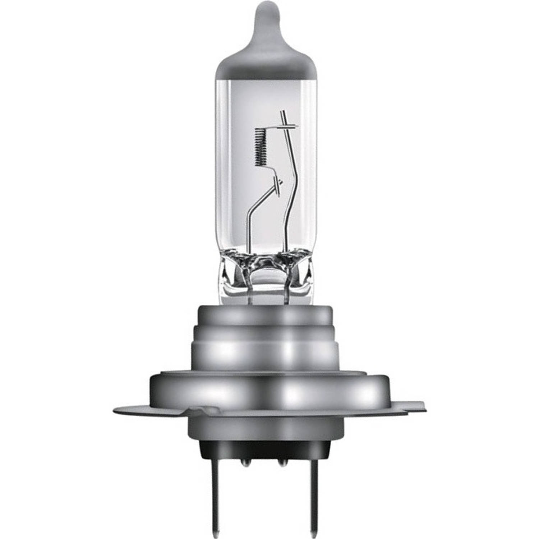 Osram autolamp Ultra Life H7 12 Volt 55 Watt per stuk