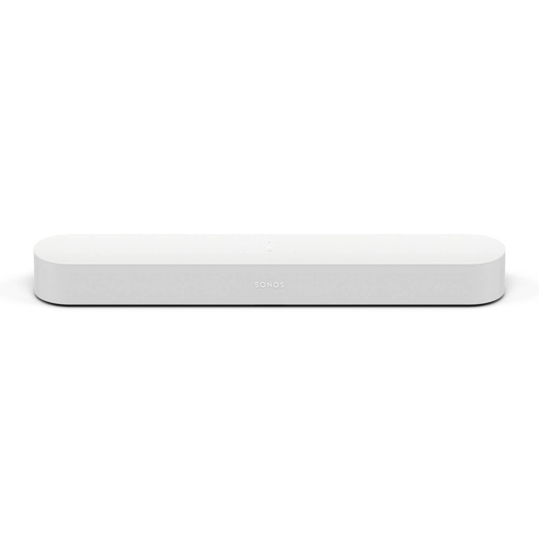 Sonos Beam - Wit
