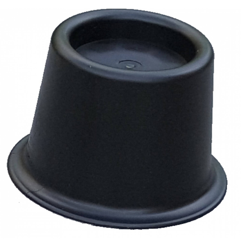 Afbeelding van Able2 Bed- en stoelverhogers - 9cm
