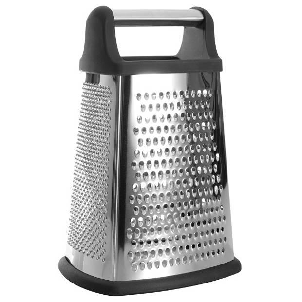 Blokrasp 24 cm - BergHOFF Essentials