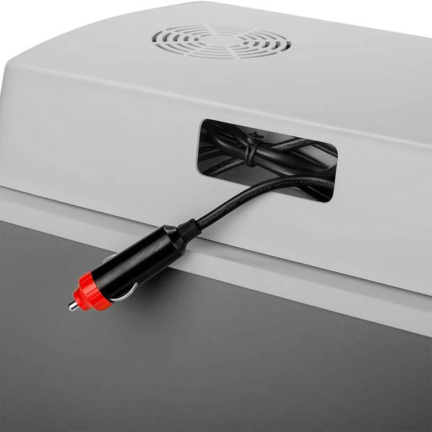 Blokker elektrische koelbox BL-35001 - 22 liter