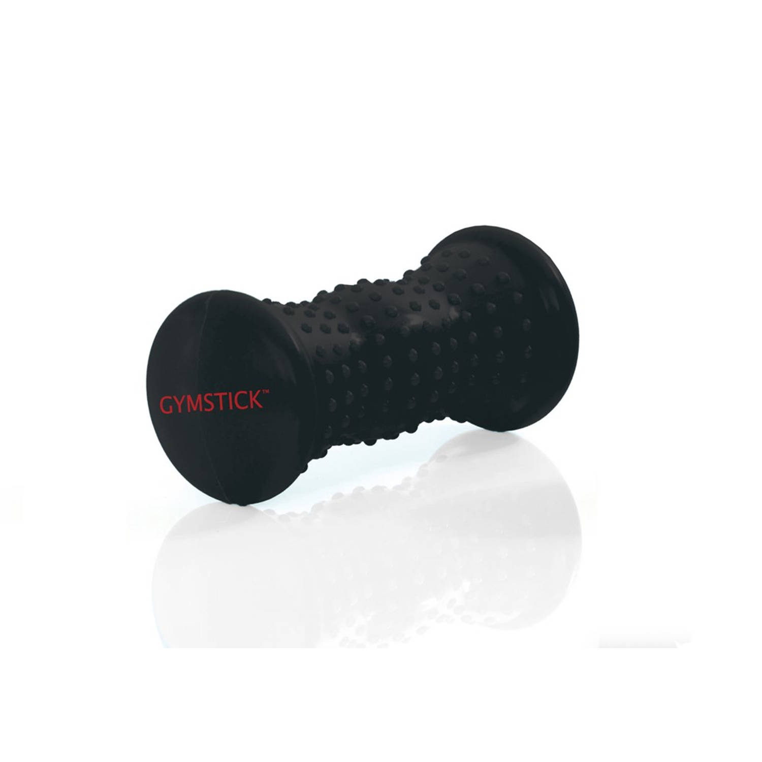 Gymstick Hot & Cold Roller