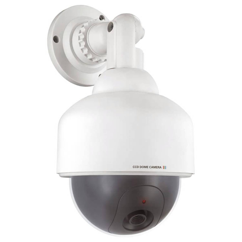 Smartwares Dummy Dome bewakingscamera CS88D