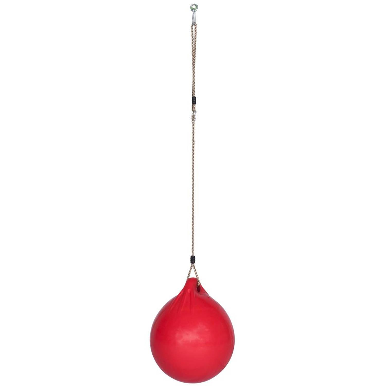 TRIGANO Ballonschommel Swing Ball J-900555