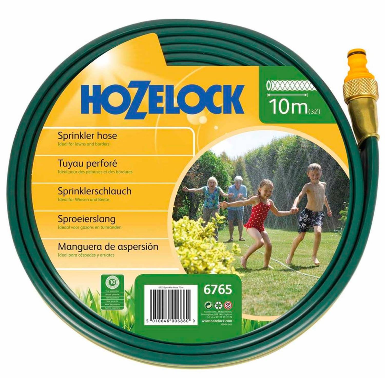 Hozelock Sproeislang 10 M