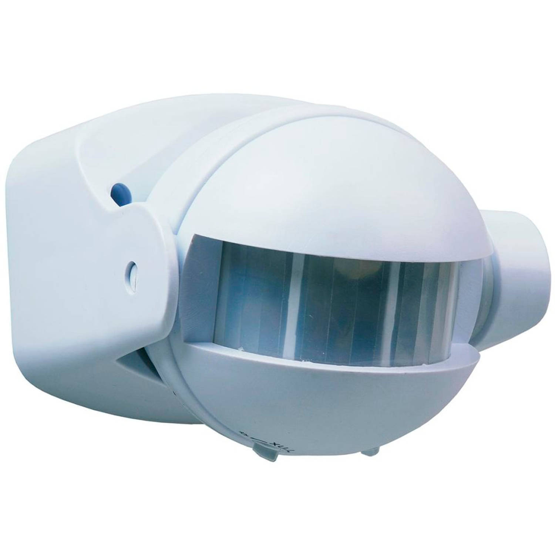 Smartwares Bewegingssensor 180° 12 m wit ES34