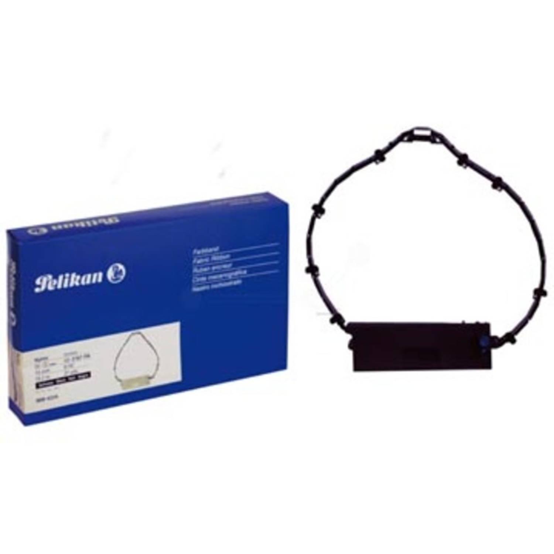 Pelikan nylontape zwart - OEM: 591644