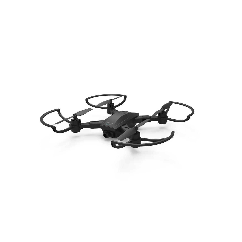 Kaiser Baas Drone Switch