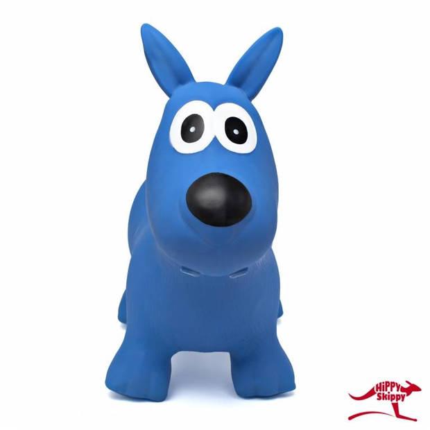 Hippy Skippy Hond Blauw