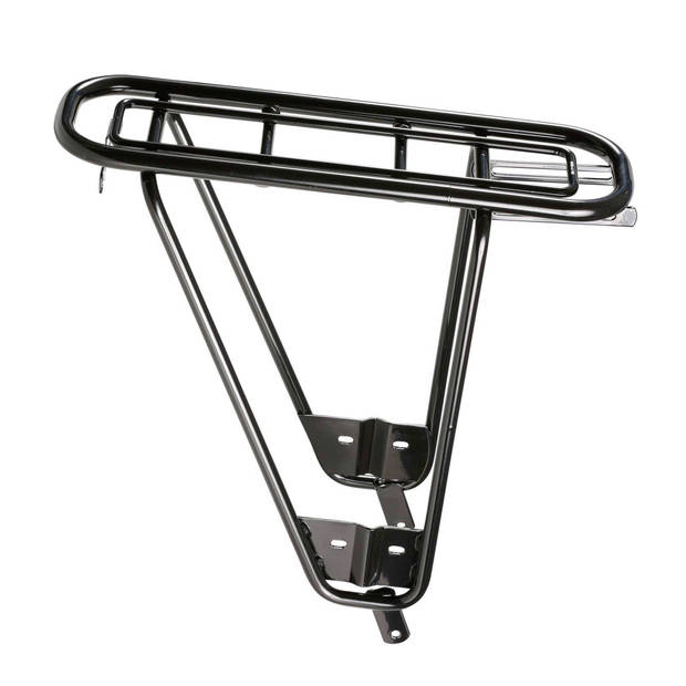 GMG bagagedrager Easyfit Yepp 35 kg zwart