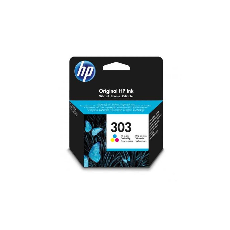 HP 303 kleur Cartridge