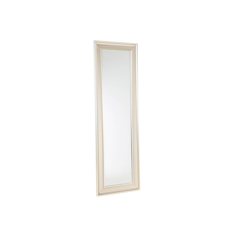 Beliani Cassis Spiegel Goud 50 x 160 cm