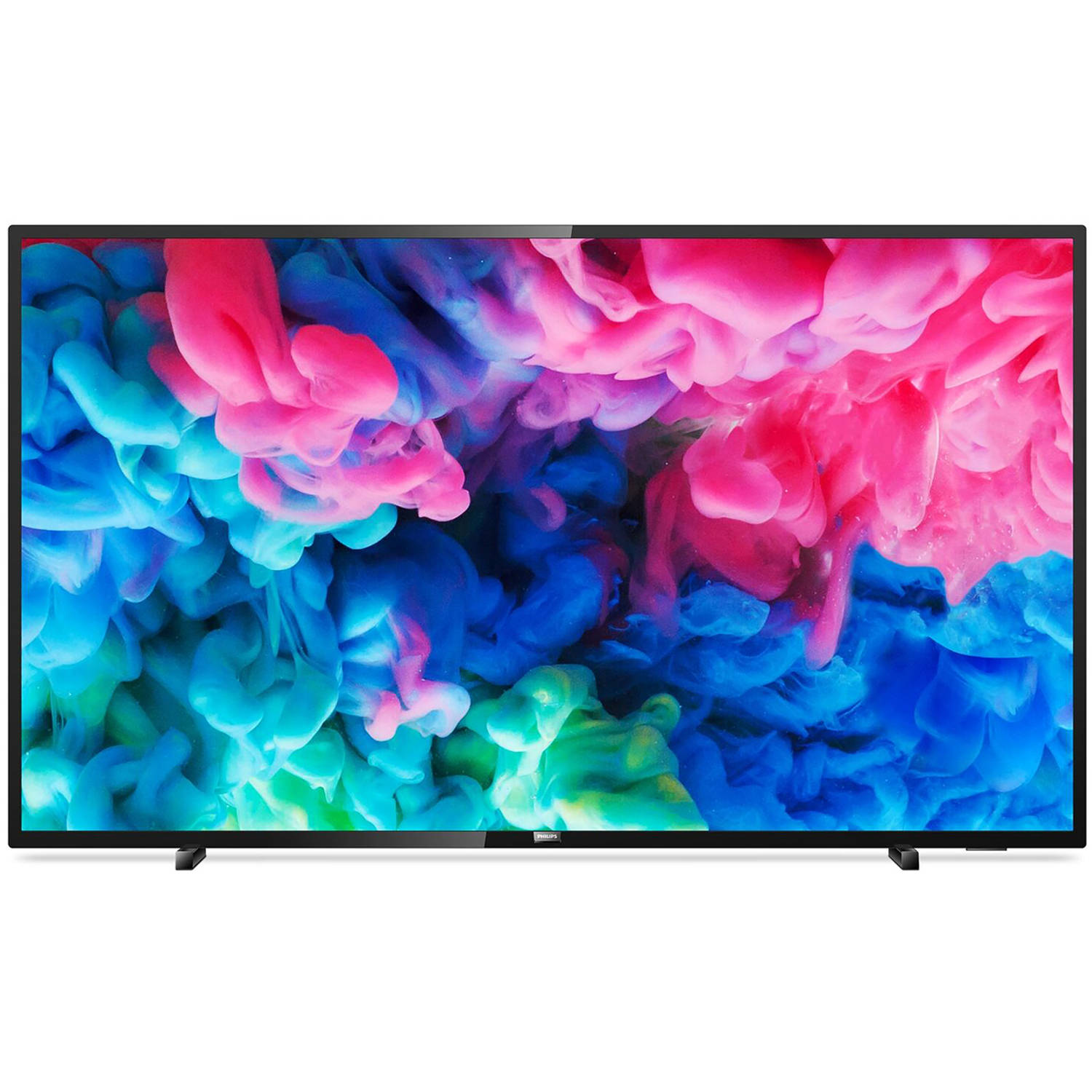 Philips 55PUS6503 4K Ultra HD TV