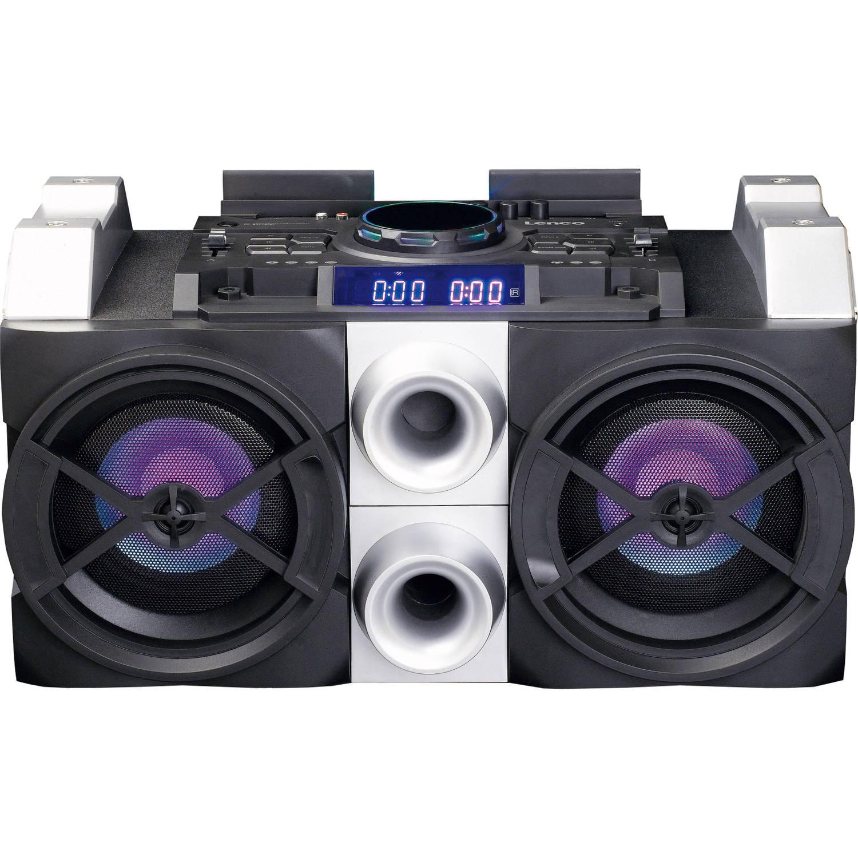 PMX-150 PartySpeaker