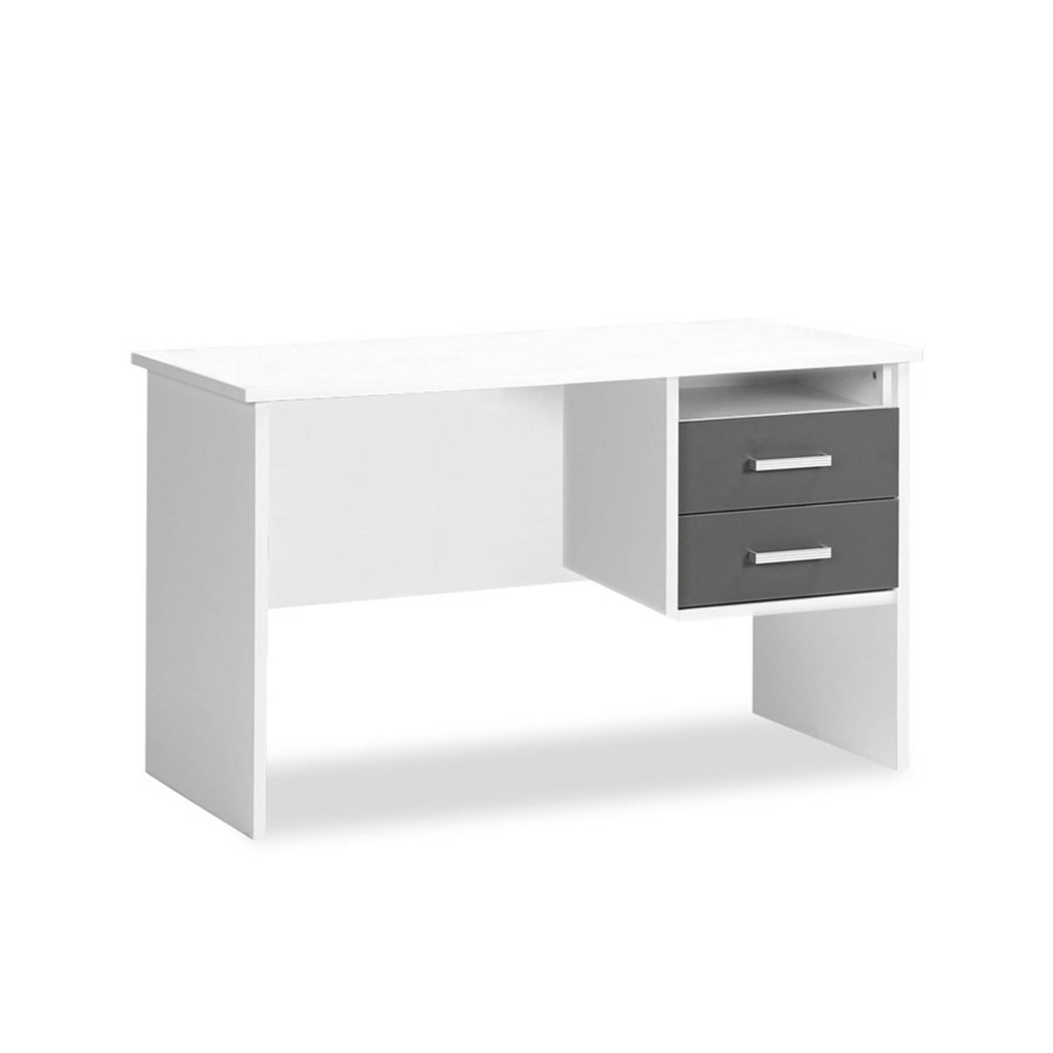 Beter Bed Basic bureau Jesse