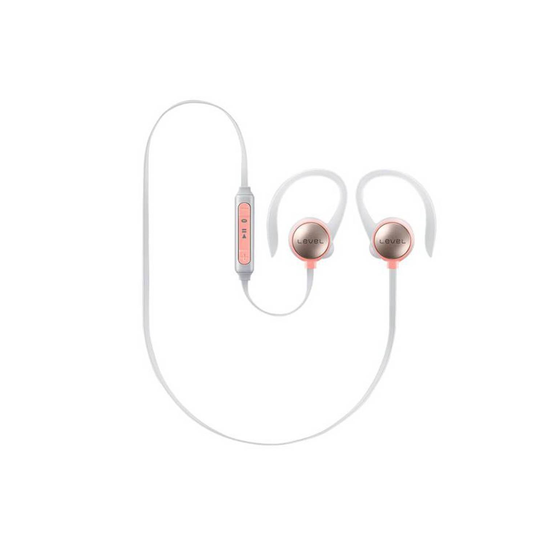 Roze Level Active Headphone