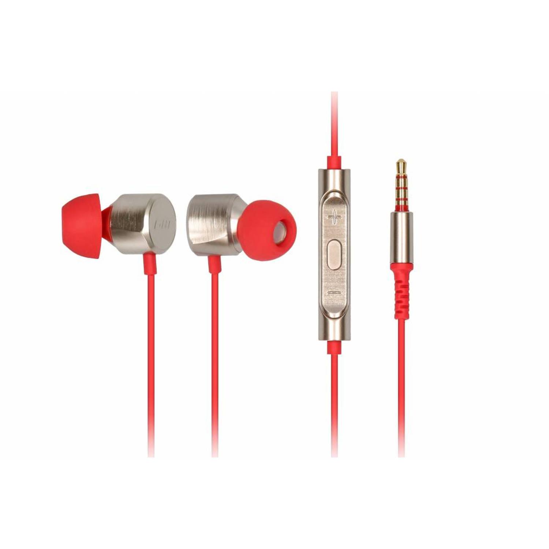 Rode Earphones
