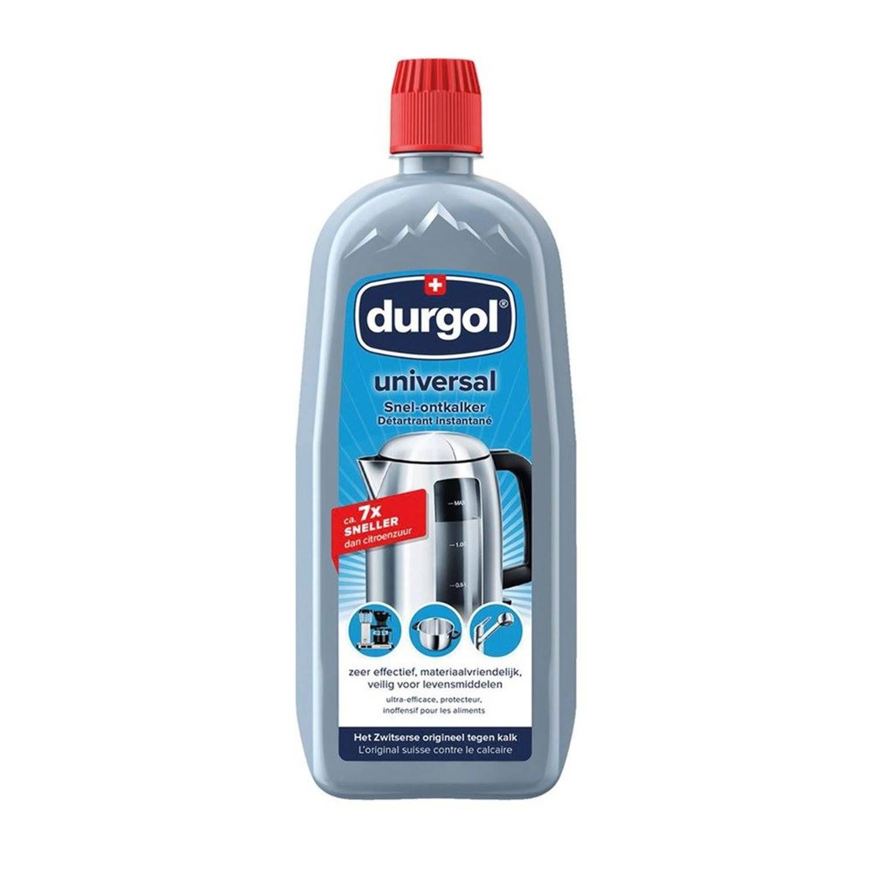 Durgol Universele Ontkalker 750 ml