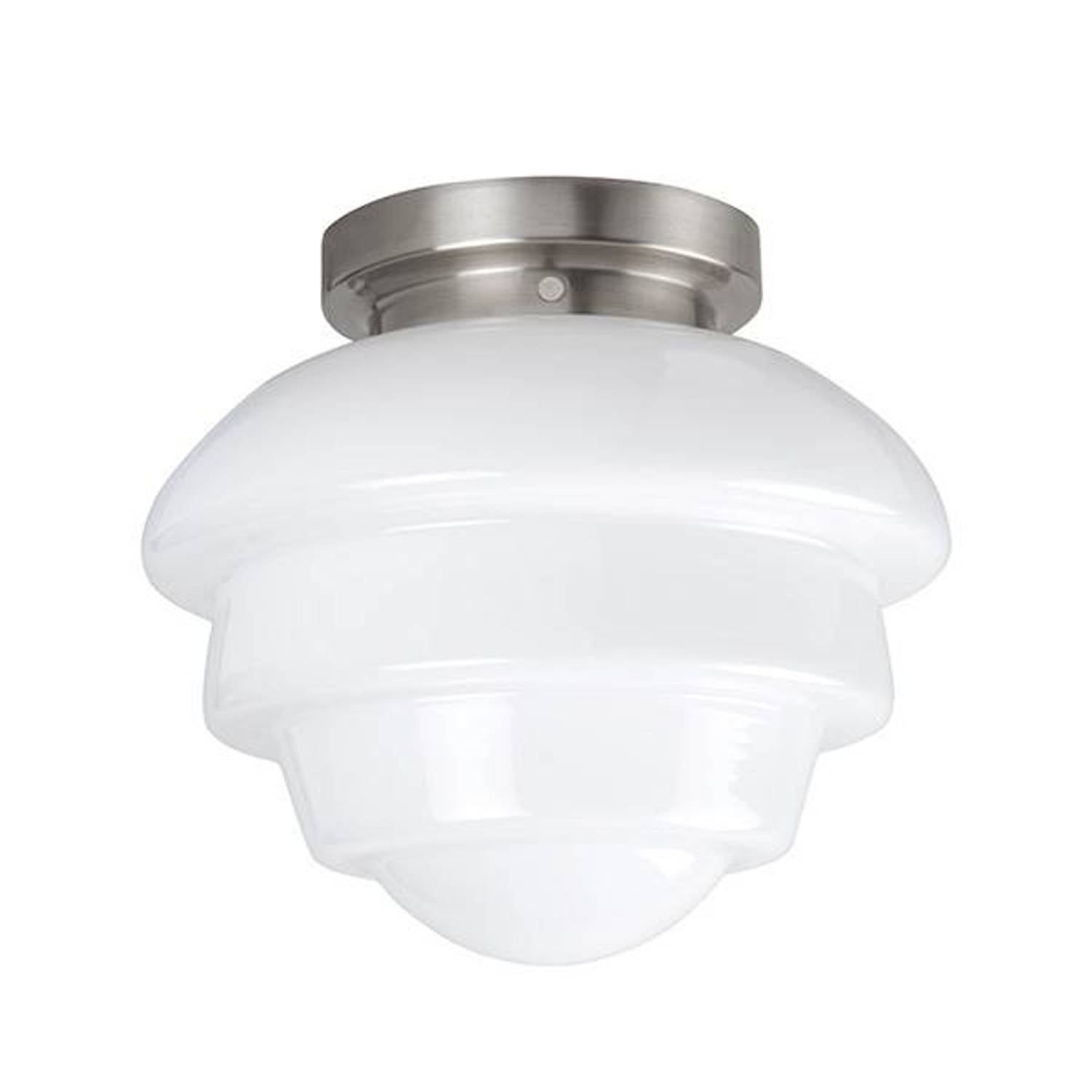 Highlight Plafondlamp Deco Oxford klein