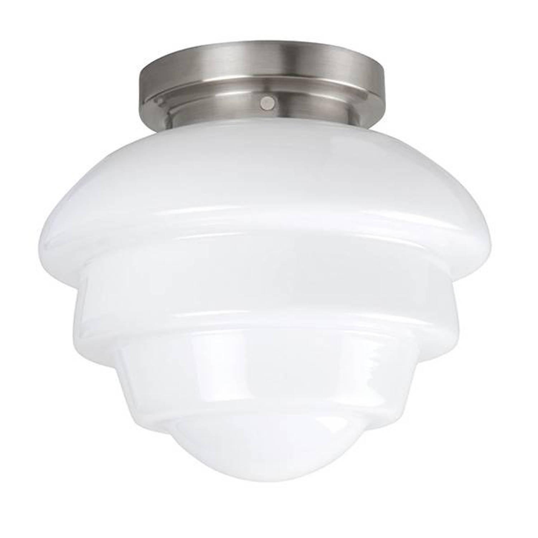 Highlight Plafondlamp Deco Oxford groot