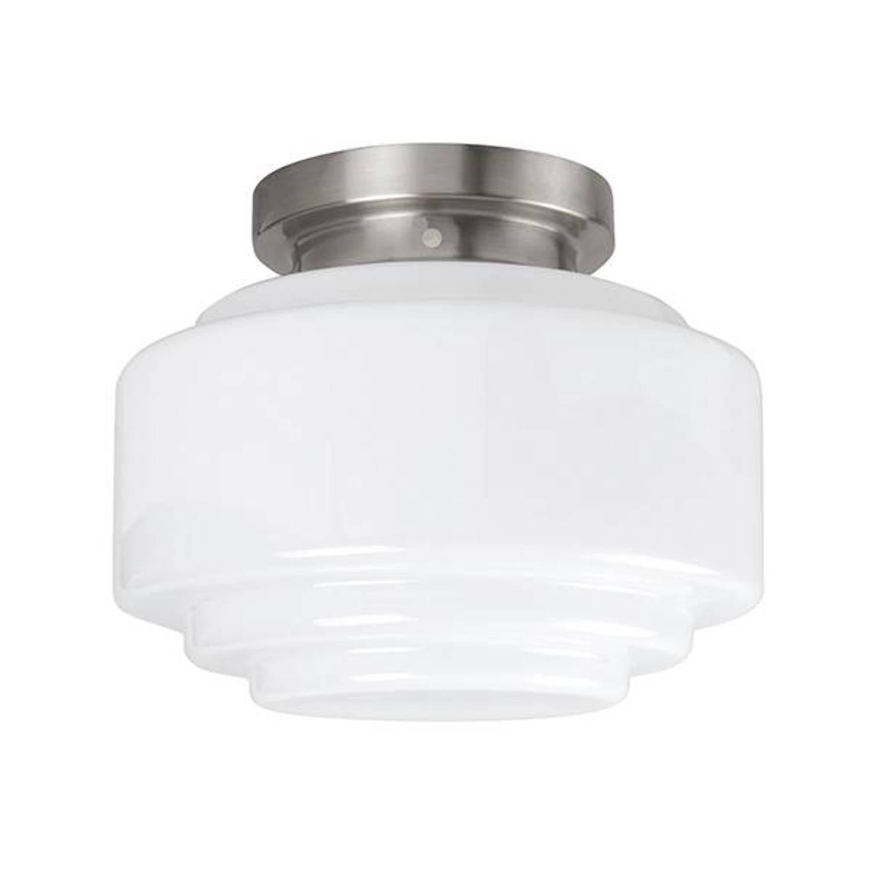 Highlight Plafondlamp Deco Cambridge klein