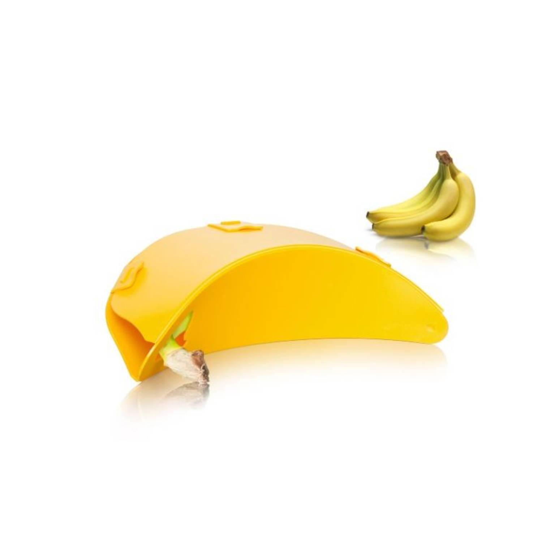 Tomorrow's Kitchen Bananenbox