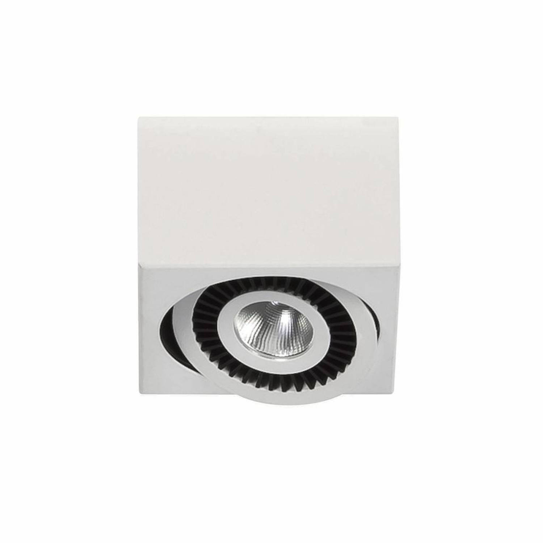 Highlight Spot Eye 1 lichts wit