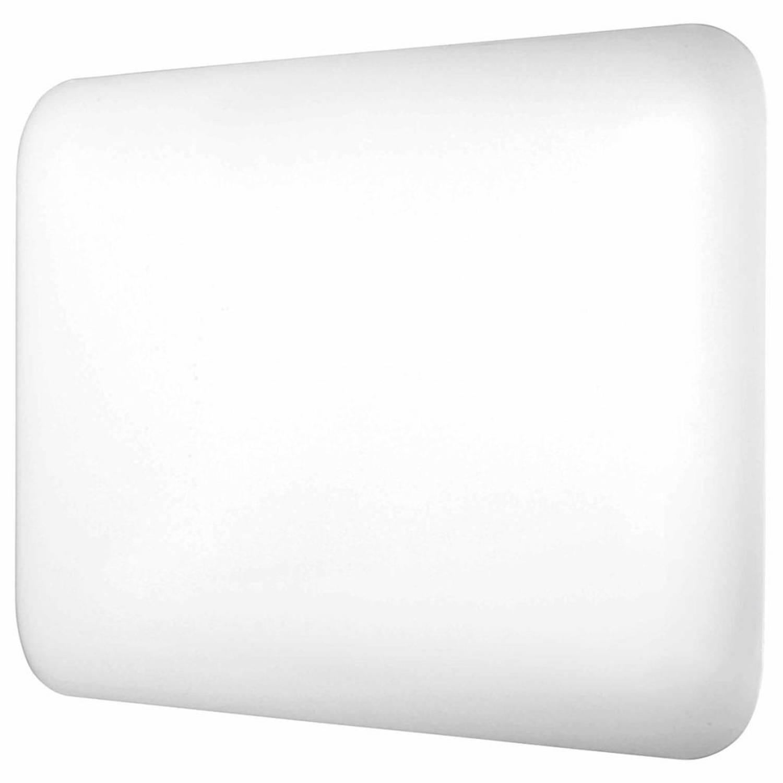 Mill Wifi verwarmingspaneel 600 W NE600WIFI