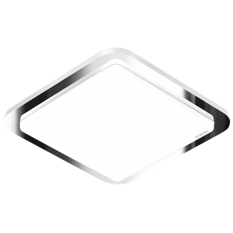 Steinel Sensorlamp voor binnen RS LED D2 V3 roestvrij staal 052539