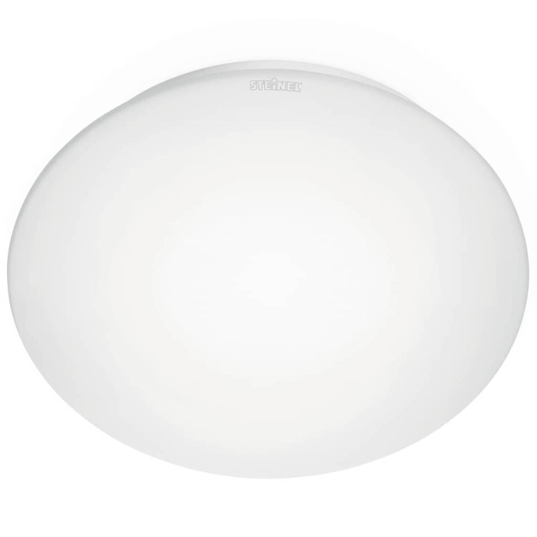 Steinel Sensorlamp voor binnen L 160 LED wit 055905