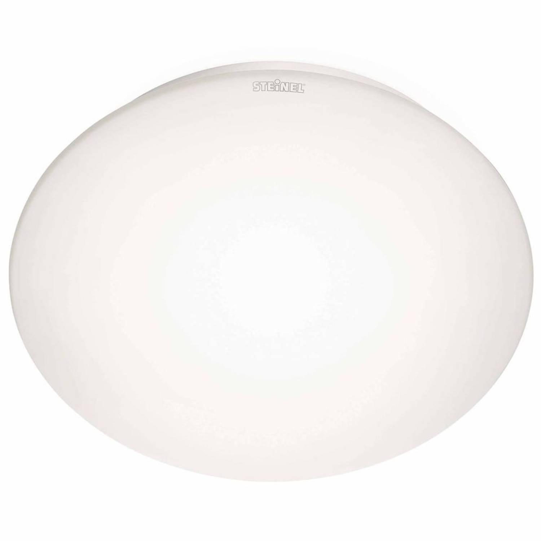 Steinel Binnenlamp RS 16 LED kunststof 008383
