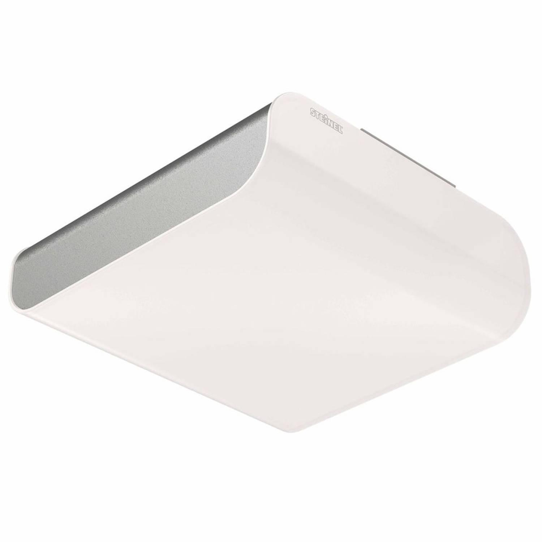 Steinel Binnenlamp RS LED M2 zilver 013646