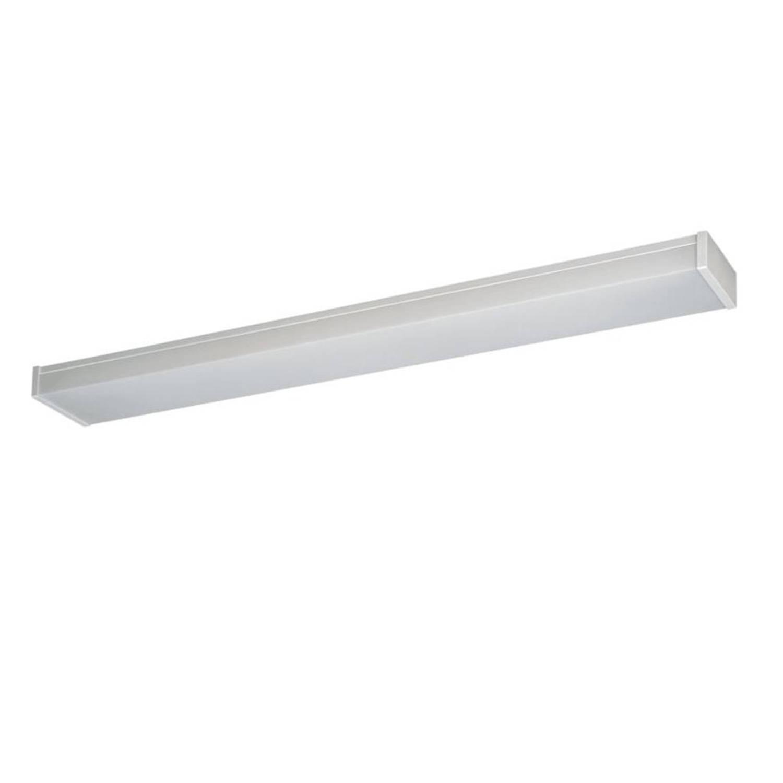 Massive Plafondlamp LED Victoryline wit 112,6 cm 355253110