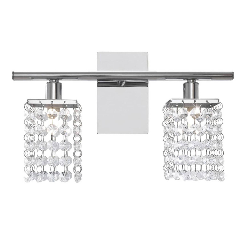 EGLO kristal wandlamp pyton