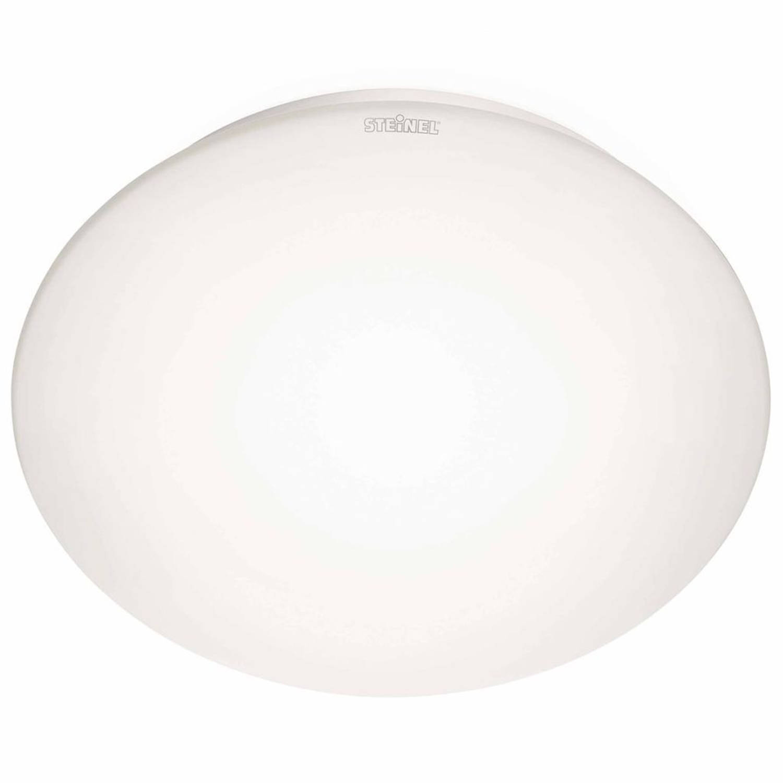 Korting Steinel Binnenlamp Rs 16 Led Glas 035105