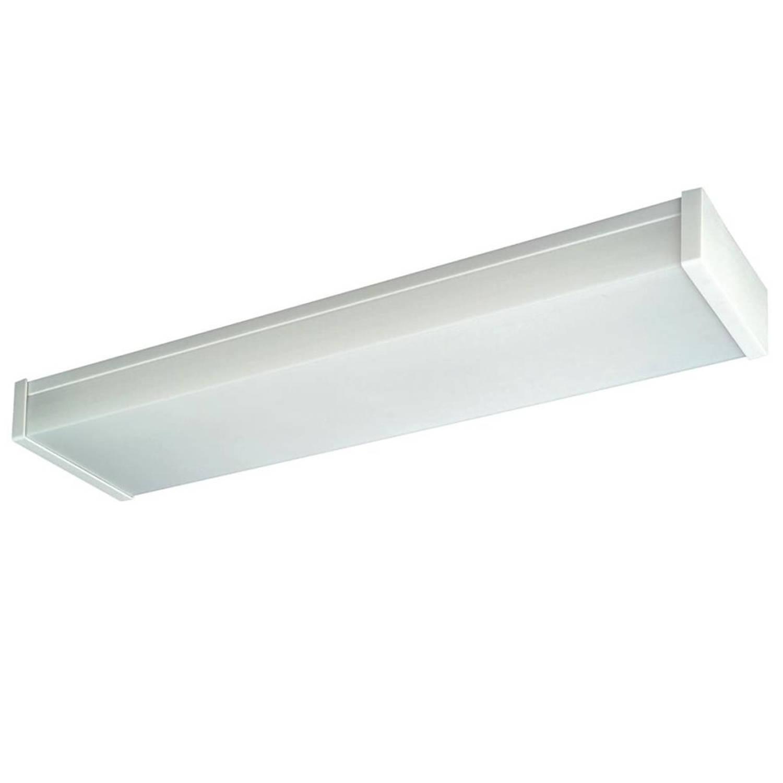 Massive Plafondlamp LED Victoryline wit 63 cm 355233110