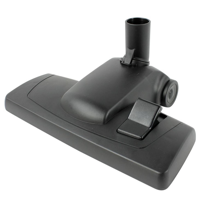 Combimond + Pakeerstand 32mm Universeel