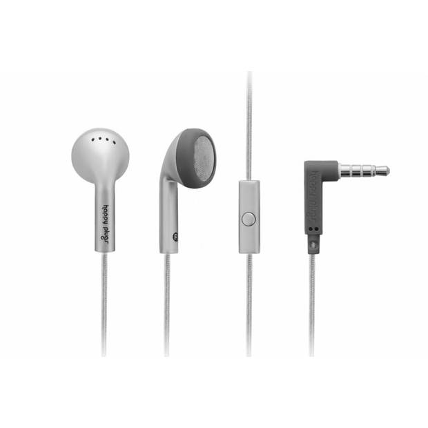 Headphones Deluxe Edition - Space Grey