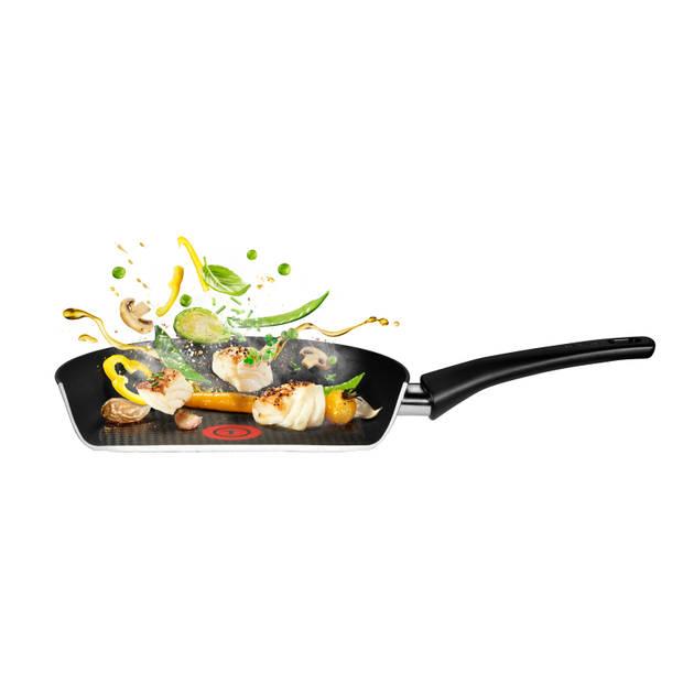 Tefal So Recycled koekenpan - Ø 22 cm