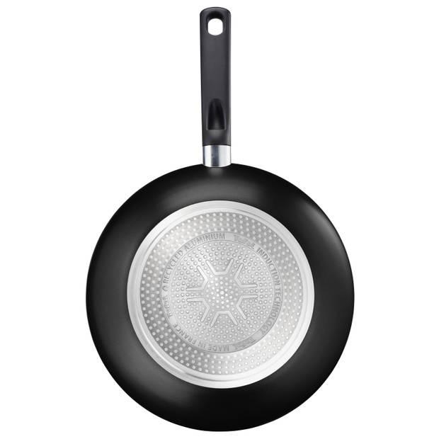 Tefal So Recycled wokpan - ø 28 cm
