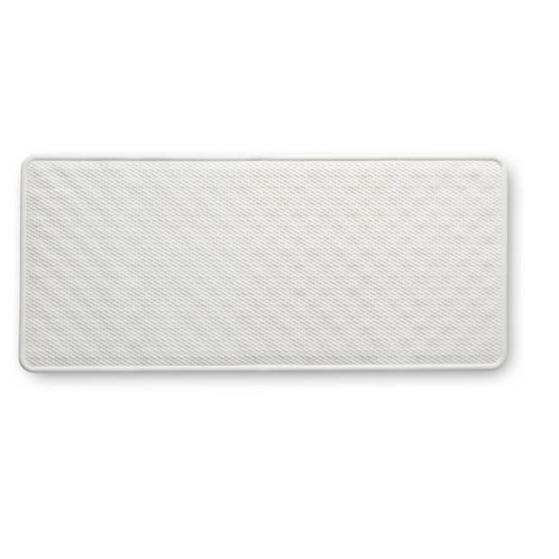 Blokker Antislip Badmat - 35x75 cm