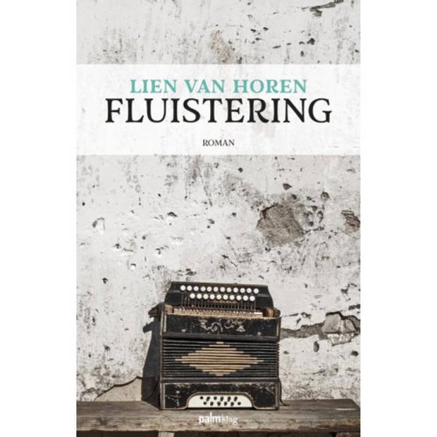 Fluistering