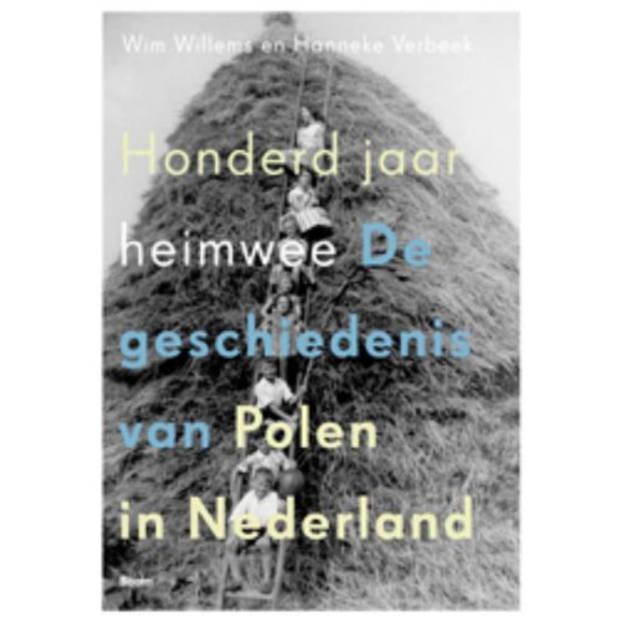 Honderd Jaar Heimwee