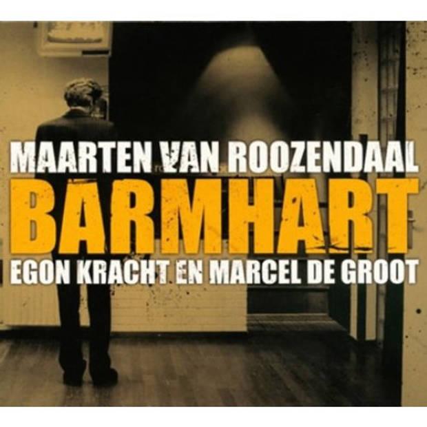Barmhart