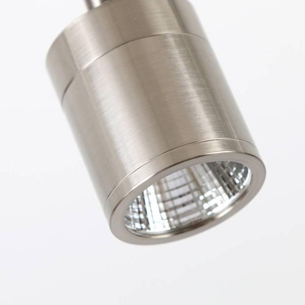 I-Lumen Hanglamp Eindhoven LED