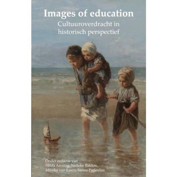 Images of education