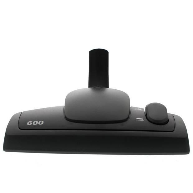 Universele Combimond Vario600 Ø32mm