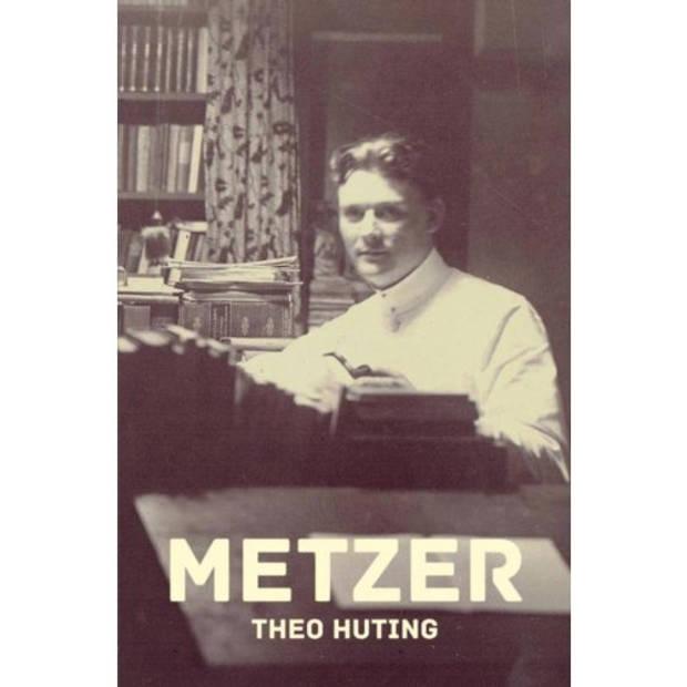 Metzer